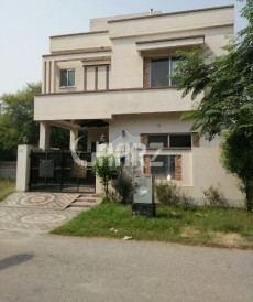 30 Marla Upper Portion for Rent in Lahore DHA Phase-5