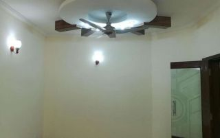3000 Square Feet Apartment for Rent in Lahore Askari-11