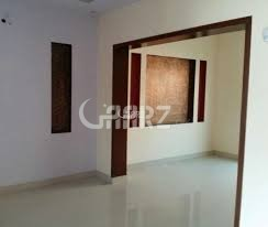 4 Kanal House for Sale in Lahore Gulberg-3 Block H
