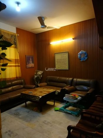 4 Marla House for Sale in Lahore Walton Road