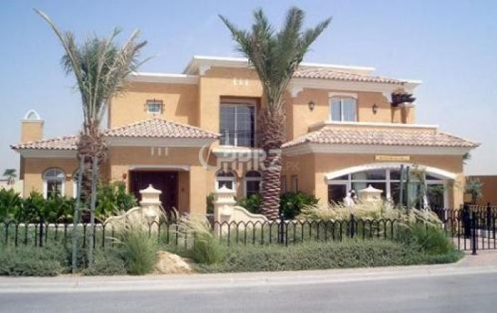 43 Marla House for Sale in Lahore DHA Phase-1 Block J