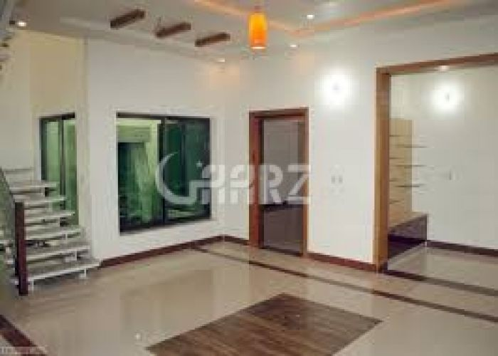 4500 Square Feet Room for Rent in Lahore DHA Phase-3