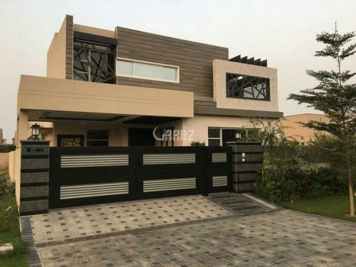 5 Marla House for Rent in Lahore Khuda Bux Colony