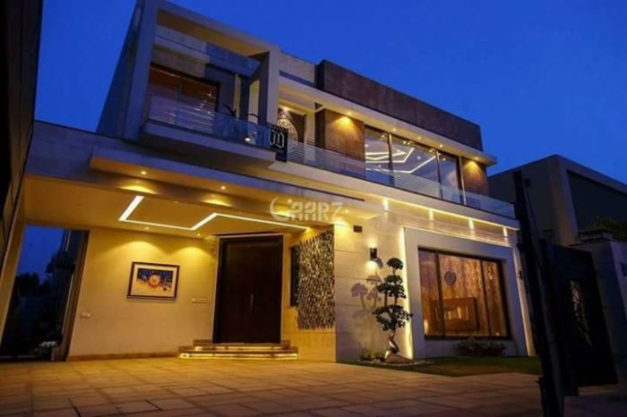 5 Marla Lower Portion for Rent in Lahore Ghazi Road