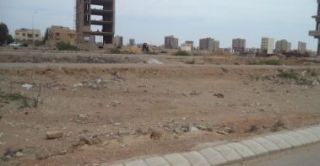 5 Marla Residential Land for Sale in Lahore DHA