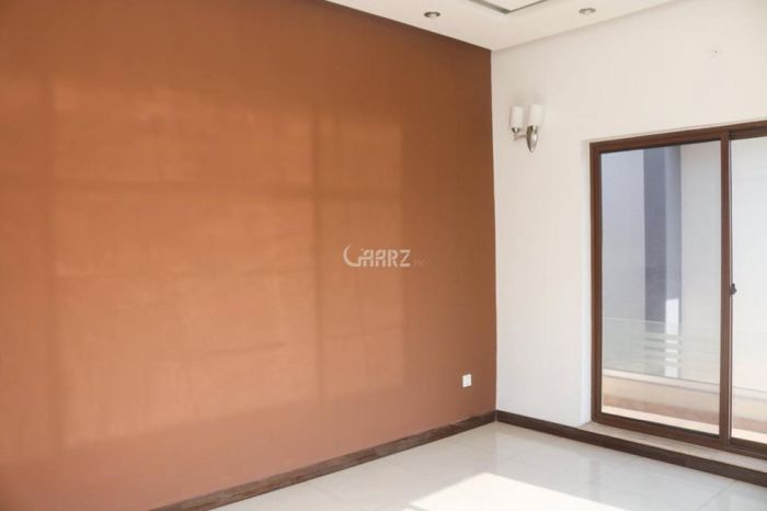 575 Square Feet Apartment for Rent in Lahore Bahria Town Sector A