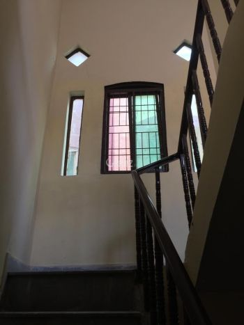 600 Square Feet House for Sale in Lahore Bahar Shah Link Road