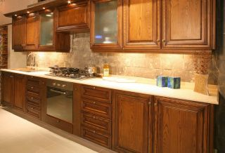 650 Square Feet Apartment for Sale in Karachi DHA Phase-1
