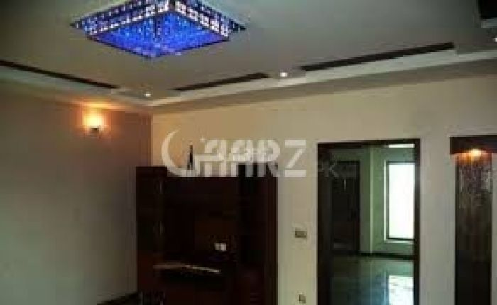 660 Square Feet Apartment for Rent in Lahore Gulberg