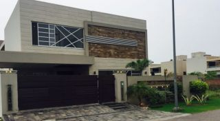7 Marla House for Rent in Lahore DHA Phase-2