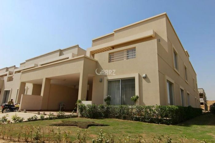 7 Marla House for Sale in Islamabad Highland Resort