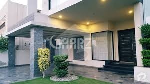 8 Marla Residential Land for Sale in Lahore Bahria Orchard Block-d