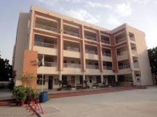 8.3 Kanal School for Sale in Islamabad G-11 Markaz