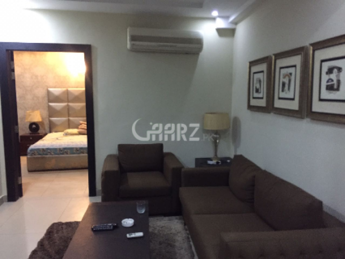 950 Marla Apartment for Rent in Rawalpindi Bahria Town