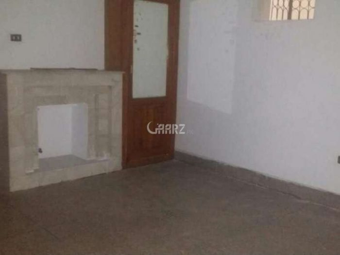 1 Kanal Basement Portion for Rent in Lahore DHA