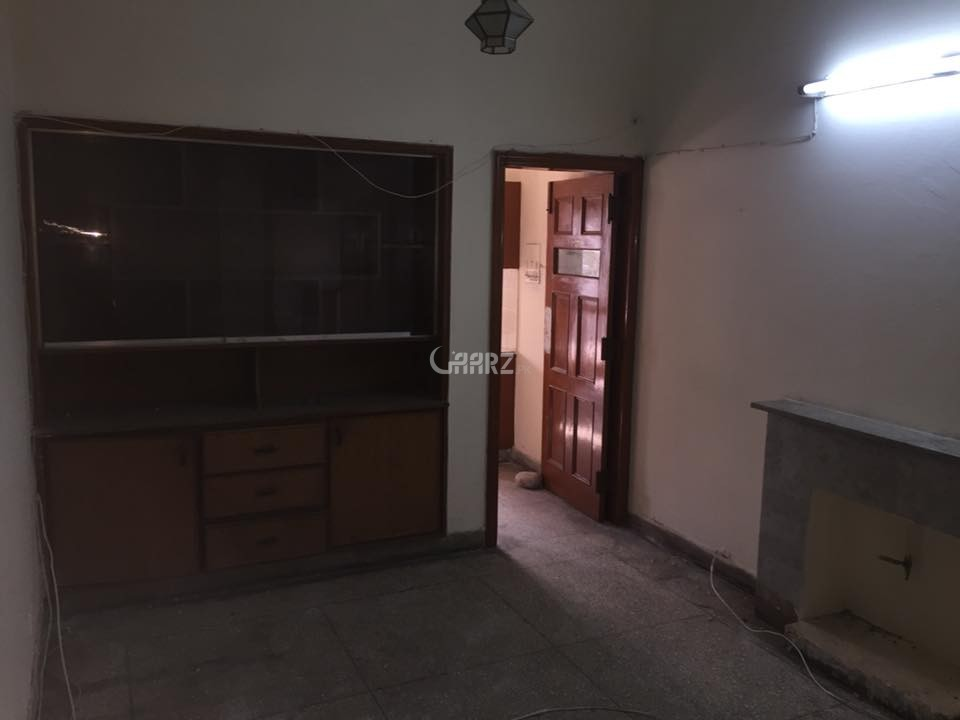 1 Kanal House for Sale in Lahore Shaheen Block