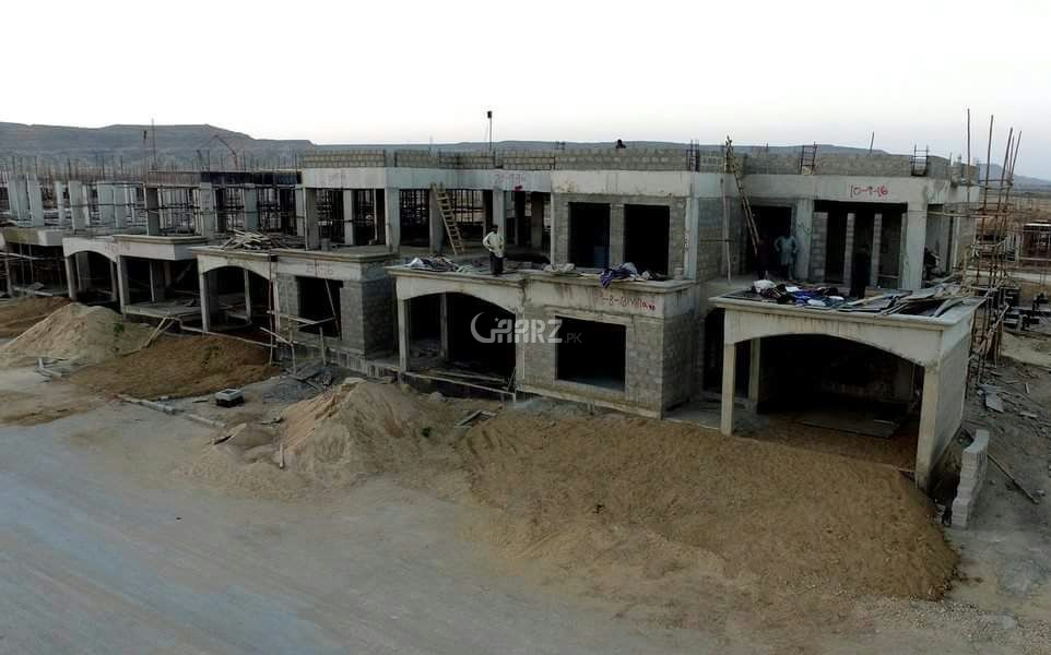 1 Kanal Villa for Sale in Islamabad Airport Enclave