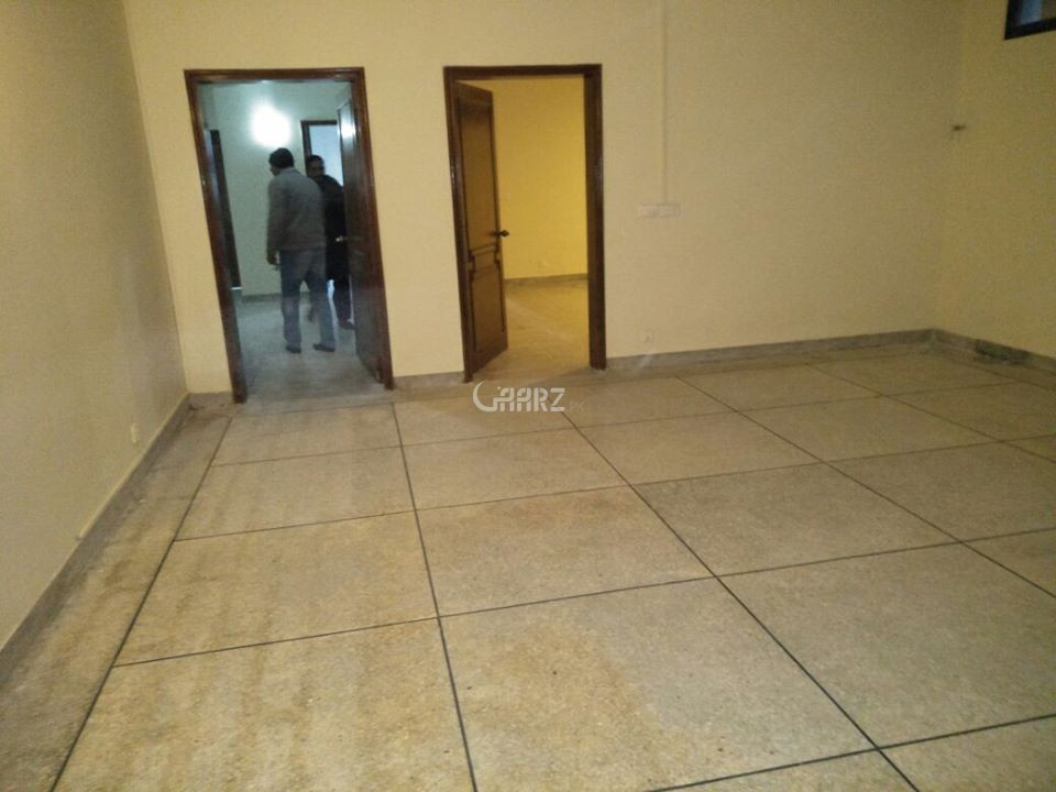 10 Marla House for Sale in Lahore State Life Phase-1 Block F