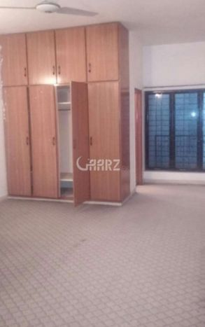 10 Marla House for Sale in Lahore Sukh Chayn Gardens