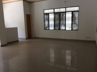 10 Marla Upper Portion for Rent in Lahore Gulberg