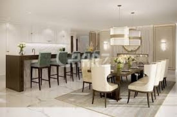 10 Marla Villa for Sale in Islamabad Gorla Mor