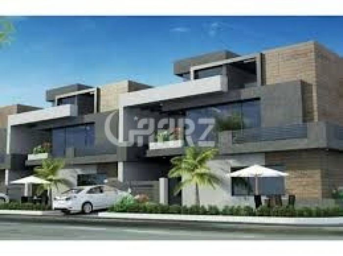 10 Marla villa for Sale in Islamabad Pia Enclave