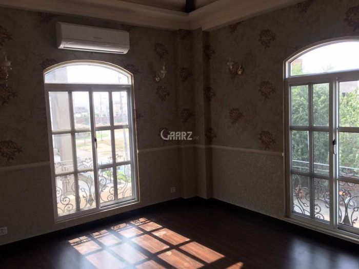 1000 Marla Apartment for Rent in Karachi DHA Phase-5