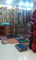 1000 Square Feet Commercial Shop for Rent in Karachi Al-murtaza Commercial Area