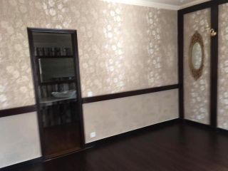 1150 Square Feet Apartment for Rent in Karachi Bukhari Commercial Area