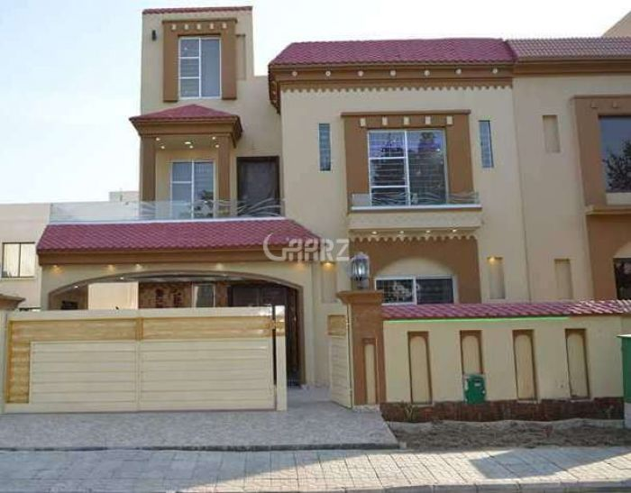 12 Marla House for Rent in Lahore Askari