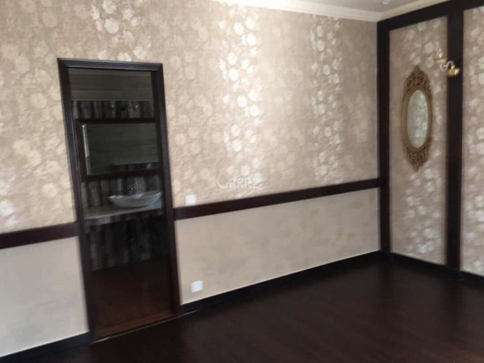 1296 Square Feet Apartment for Rent in Karachi Clifton Block-2