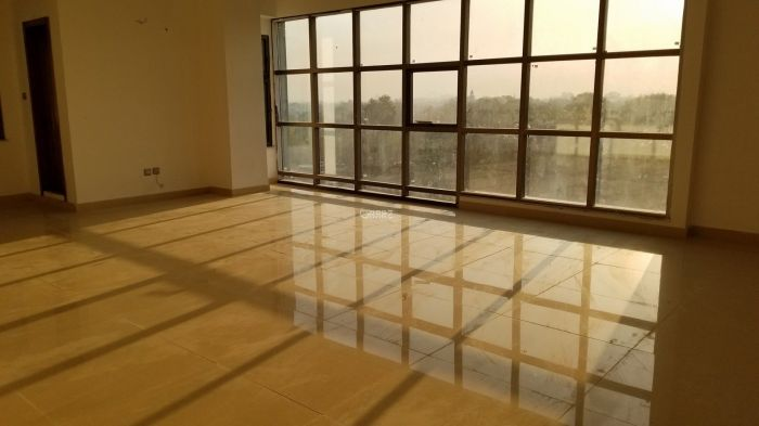 1450 Square Feet Apartment for Sale in Islamabad F-10
