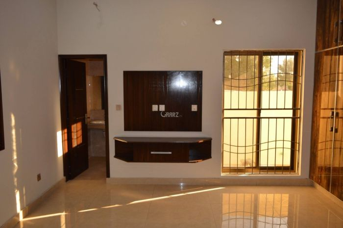 1509 Square Feet House for Sale in Islamabad DHA Defence