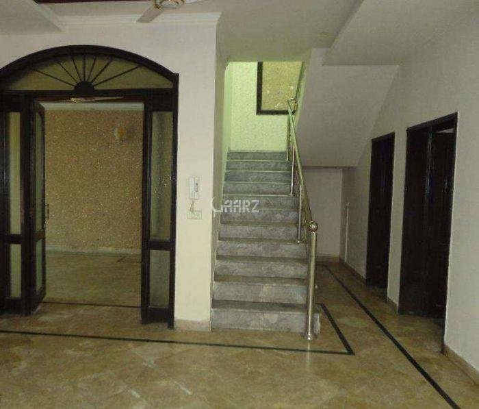 1550 Square Feet Apartment for Rent in Karachi Gulistan-e-jauhar Block-16