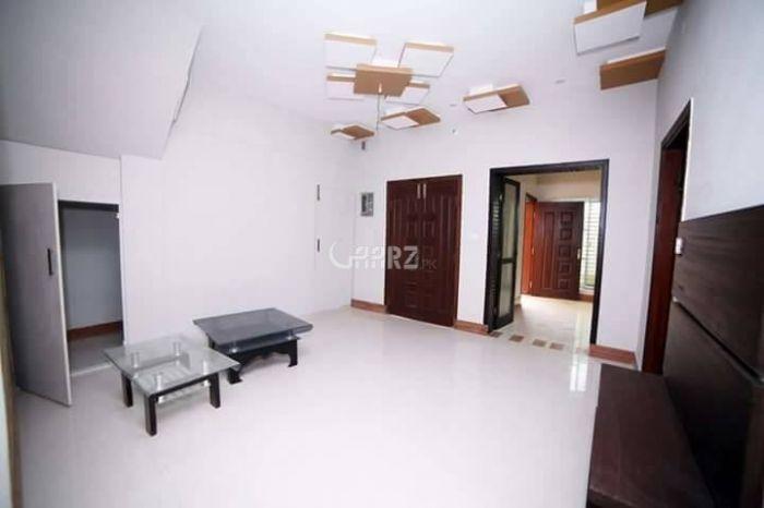 1550 Square Feet Apartment for Sale in Karachi Gulistan-e-jauhar Block-16