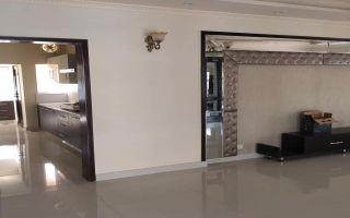1650 Square Feet Apartment for Rent in Karachi Clifton Block-2