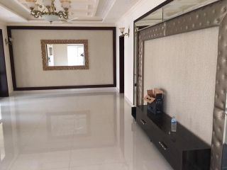 1800 Square Feet Apartment for Rent in Karachi Bukhari Commercial Area