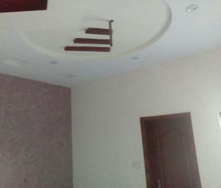 1800 Square Feet Apartment for Rent in Karachi Ittehad Commercial Area