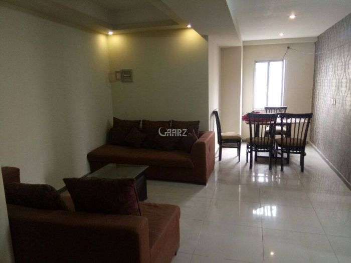 1800 Square Feet Apartment for Sale in Islamabad F-11