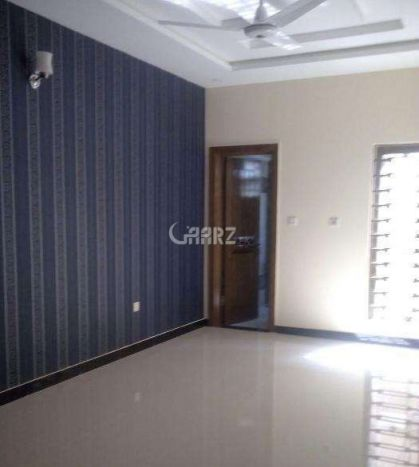 1800 Square Feet Flat for Sale in Islamabad G-13