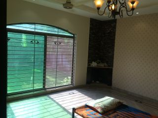 2 Kanal House for Rent in Lahore Garden Town