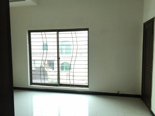 1 Kanal House for Rent in Lahore Bridge Colony