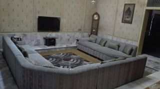 20 Marla House for Rent in Lahore Cavilery Ground