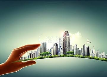 4 Kanal Residential Land for Sale in Islamabad F-6/2