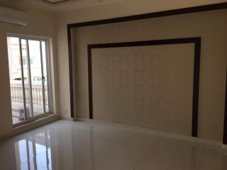 2200 Square Feet Apartment for Rent in Karachi DHA Phase-6