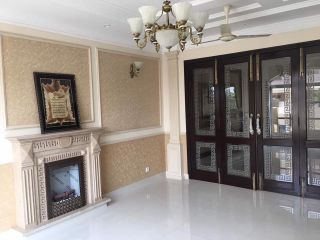 2200 Square Feet Apartment for Sale in Karachi DHA Phase-5