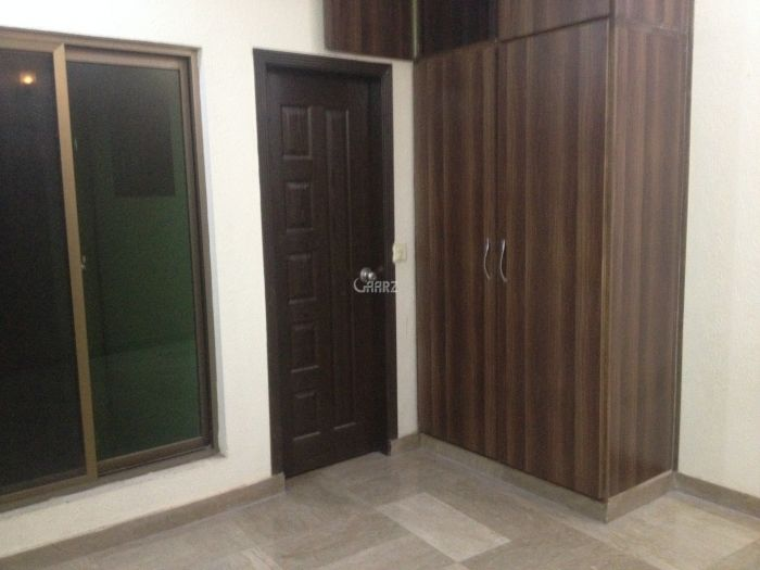3 Marla House for Sale in Lahore Zaman Colony