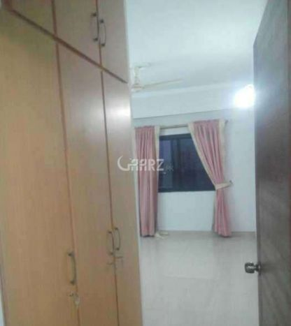 2500 Square Feet Apartment for Rent in Karachi Frere Town