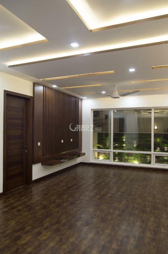 2600 Square Feet Apartment for Rent in Islamabad Askari Tower-2
