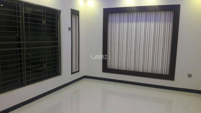 2600 Square Feet Apartment for Rent in Islamabad F-11